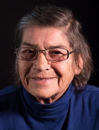 Eleni Mikušová, 2017