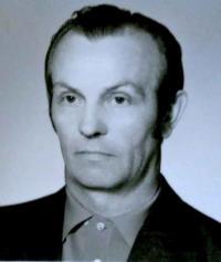 Peter Bedlek - 60.te roky 20. storočia