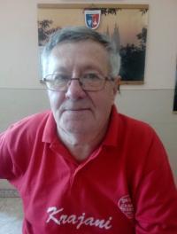 Štefan Klepaček