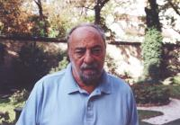 Norbert Auerbach in 2004