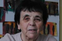 Anna Blažíčková
