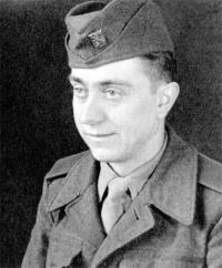 Jaroslav Plaček soldier