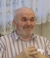 Josef Evan 2017