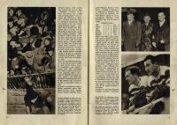 Article about World Championship 1949