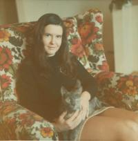 Winter 1970/1971