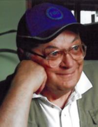 Ivan Kosenko