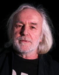 Jaroslav Abbé Libánský