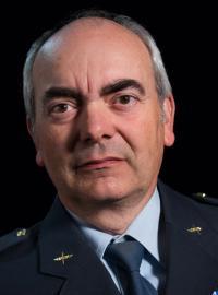 Jaroslav Kužminski, 2018