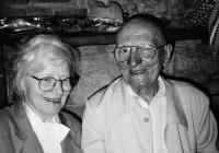 Mirko a Olga Schmidtovi