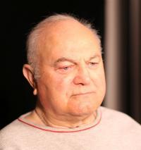 Alois Heinrich Galle