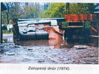 Potopa 1974