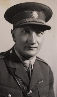 Josef Hamšík