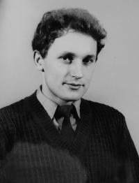 Stanislav Holáň