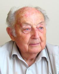 Jiří Janisch, 2018