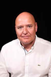 Zdeněk Klíma 2018