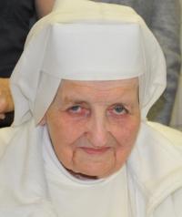 Teodora Helena  Kubínová