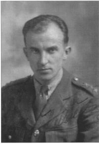 Tomáš Sedláček