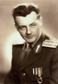 Leopold Fiala