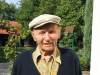 Václav Fiala in 2005