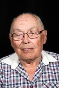 Jaroslav Ermis v květnu 2018