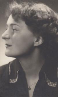 Kamila Karnikova