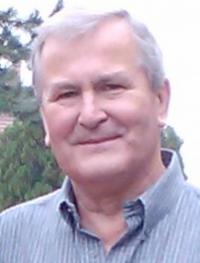 Jan Král