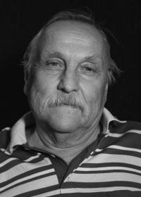 Béla Szaló