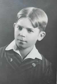 Václav Švéda