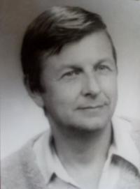 Kyselka Mojmír, rok 1982