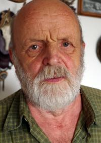 Hubert Babor