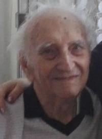 Josef Bajer (en)