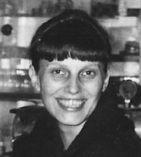 Ascherlová Hana (*1955)
