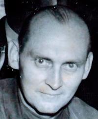 Young Karel Kotek