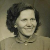 Hana Krejčová