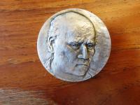 Kafka medal