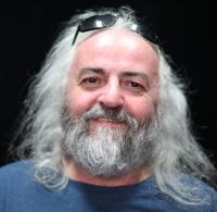 Stanislav Vlč - 2018