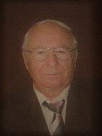 Petr Rehák