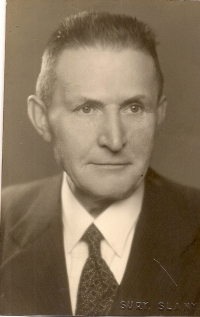Karel Krisl