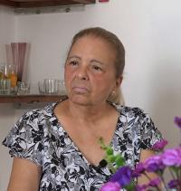 Martha Beatriz Roque Cabello, 2018