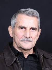 Václav Andres