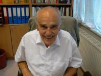 Alfred Bäcker