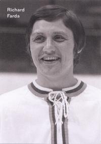 Beginnings in Czechoslovakia national team, 1968/69