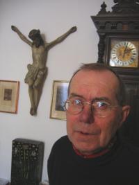 Rostislav Valušek