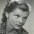Jaroslava 1949 - graduation