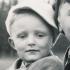 young Jan Jelínek