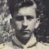 Vlastimil Úlehla in Scout uniform (Hulín, 1947)