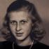 Jaroslava Waňková (en)