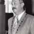Vladimír Řehan in 1990s