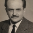 László Regéczy-Nagy after 1956