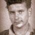 Ludvík Florián in 1954